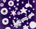 宮沢賢治の世界観を楽しめるブックアプリ『音楽絵本・銀河鉄道の夜』がオススメ!