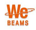 BEAMSでの買い物がより楽しくなる!公式スマートフォンアプリ『WeBEAMS』