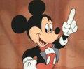 期間限定で83%オフ!ミッキーマウスの短編アニメを観ながら英語が学べる☆