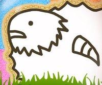 かわいいひつじを1000匹まで増やそう!大人気のパズル系カードゲーム『シェフィ―Shephy―』がiPhoneに登場!