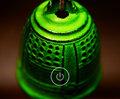 暑い夜も涼しく感じられるかも?雨音や虫の声も流せる無料の風鈴アプリ「生風鈴」