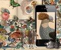 これが無料でいいの?貴重な解剖図、自然誌、航海記が楽しめる『MAU M&L 博物図譜』が面白すぎる