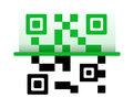 1番安く買えるサイトがバーコード読み取りで分かる『QRコードリーダー』アプリが凄すぎる!