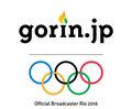 本日開幕!リオオリンピックをスマホで見るなら民放公式アプリ『gorin.jp』がおすすめ