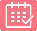 おトクな生活が送れる☆ 毎日チェックしたい、超便利な『バリューカレンダー』!