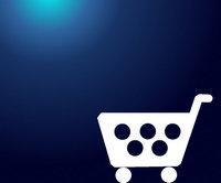 毎月決まった買い物は『マイ底値リスト』を活用して安価で購入しよう♫