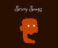 仮装パーティー中のBGMに最適❤  適度に怖くてノリもいいミュージックアプリ『Scary Songs』