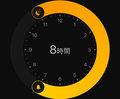 【iOS 10】時計アプリの新機能「ベッドタイム」で睡眠時間を一定に保って健康になる♪