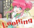 これはなかなか新感覚!同じお菓子を囲って消すラインドローアクション『Looping2』