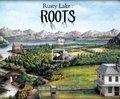 人気シリーズ最新作が日本語対応で登場!シュールでブラックな脱出ゲーム『Rusty Lake: Roots』