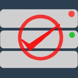 """やる事ではなく""""やらない事""""をリスト化、管理する『NotToDo』でしっかり自律♪"""