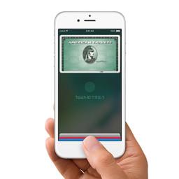 Apple Payが提供開始!クレカ、Suicaを登録する前に確認してほしい4つの注意点