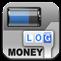 moneylog