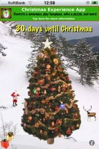 Christmascountdown1