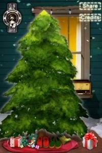 ChristmasiTree