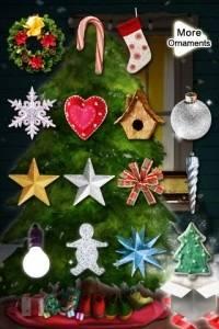 ChristmasiTree2