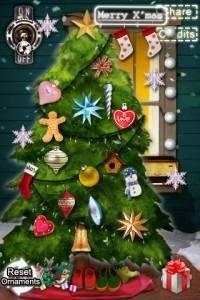 ChristmasiTree3