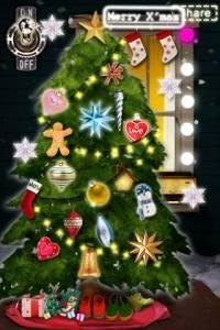 ChristmasiTree4