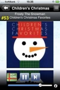 Christmassongs2