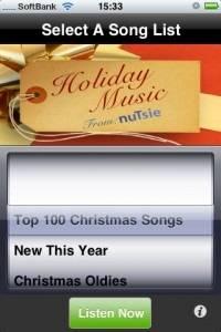 Christmassongs5