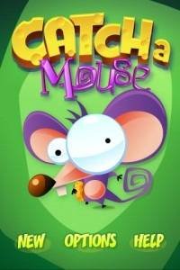 catchmouse