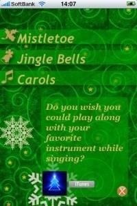 christmascarols1