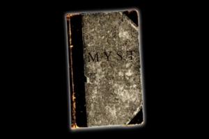 img_0006-420x280