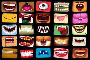 iphone_mouthoff3