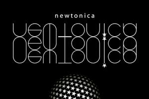 netonica01.png