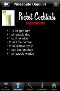 pocketcacktail
