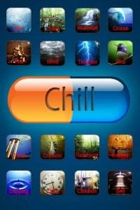 take_a_chill_pill
