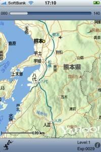 シャカ地図8
