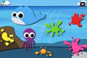 Preschool-Adventure2