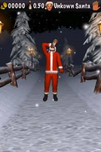 Drunken_Santa_Klaus_1