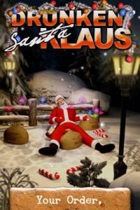 Drunken_Santa_Klaus_mein