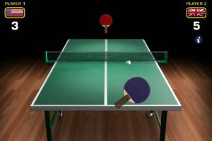 World_Cup_Table_Tennis_Lite_1