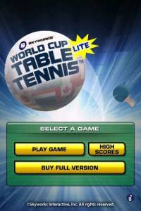 World_Cup_Table_Tennis_Lite_mein