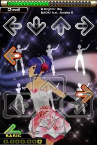 dancedancerevolution_5