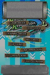 dancedancerevolution_1