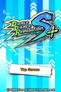 dancedancerevolution_mein