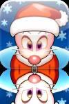 icon_christmas_glossy