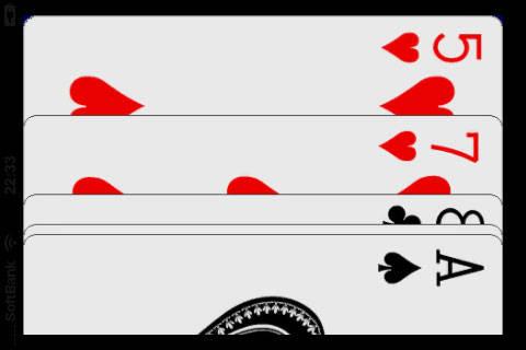 magicshuffle_shuffle