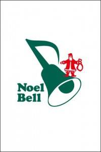 NoelBell