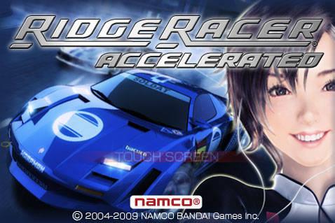 ridge_racer_accelerated_top