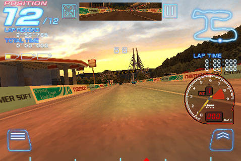 ridge_racer_accelerated_view2