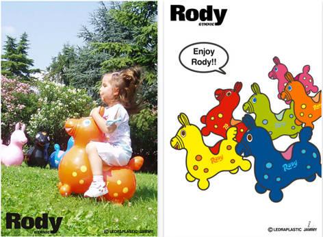 rody01