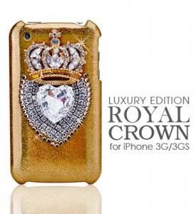 royalcrown_gold