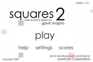 squares2_1