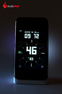 timesignal01