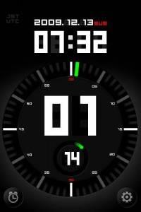 timesignal02